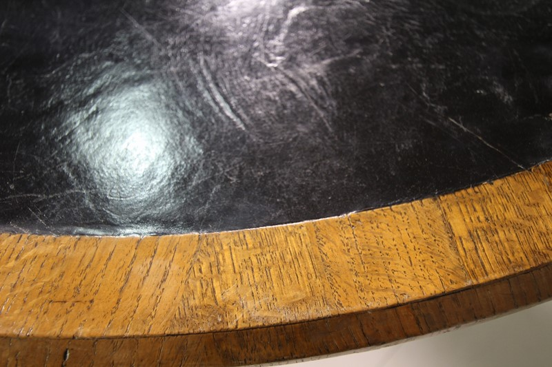 19th C Antique Oak Library  Table by Charles Bevan-miles-griffiths-antiques-IMG_9048 (1500x1000)-main-636758063358643183.jpg